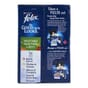 Felix As Good As It Looks Vegetable Selection Multipack 12x100g